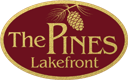 the-pines-menu-logo